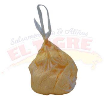 Grasas Mantequilla x 500 Gramos