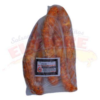 Ricarnes Chorizo Eco x 5 Unidades